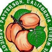 Patterson Apricot Fiesta Inc.