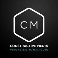 Constructive Media
