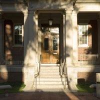 Humanities Center at Harvard