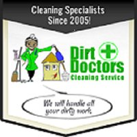 Dirt Doctors Cleaning Service INC