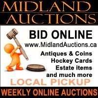 Midlandauctions.ca