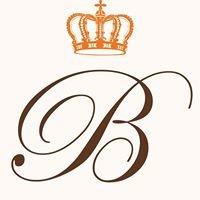 Bellissima Hair & Beauty