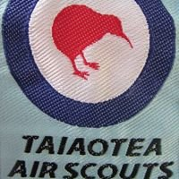 Taiaotea Air Scout Group Browns Bay