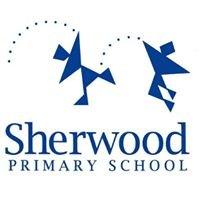 Sherwood Primary School