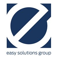Easy Solutions Group