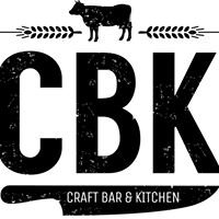 CBK Craft Bar & Kitchen Rotorua