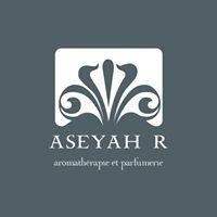 Aseyah R