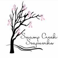 Swamp Creek Soapworks