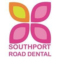Southport Road Dental