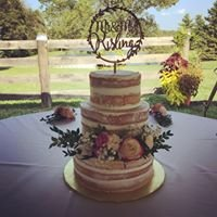 Whites Bakery/Whites Cake Box