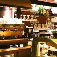 Verona kawiarnio-cukiernia