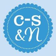 Cross-Stitch & Needlework Magazine