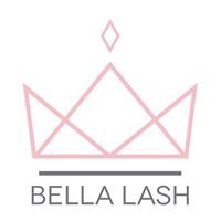 Bella Lash Eyelash Extensions
