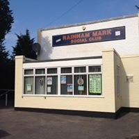Rainham Mark Social Club