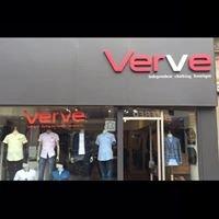 Verve Clothing