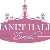 JLH Event Management