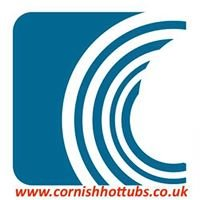 Cornish Hot Tubs