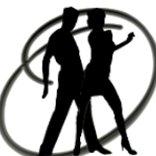 Dance Fitness Training