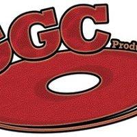 GGC Productions