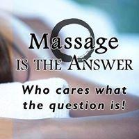BODYTHERAPY -  Massage & Bodywork