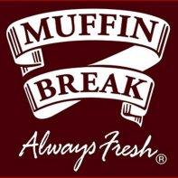 Muffin Break Browns Bay
