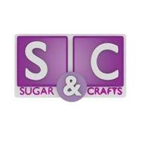 Sugar and Crafts