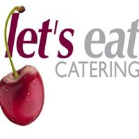 Let's Eat Catering