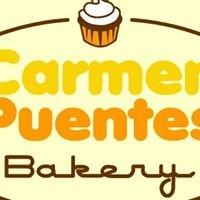 Carmen Puentes Bakery
