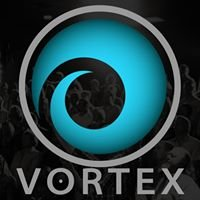 Vortex Church