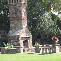 Chapel Hill Carriage House Farm & Gardens