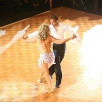 Elegant Dance Company, LLC