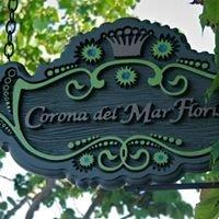 Corona Del Mar Florist