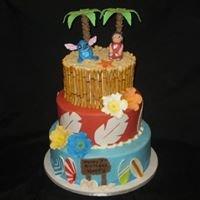 Sheri's Creative Cakes