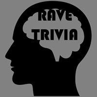 RAVE Trivia