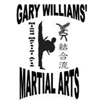 Gary Williams' Martial Arts