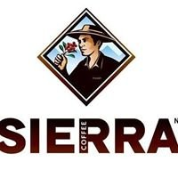 Sierra Cafe Hamilton