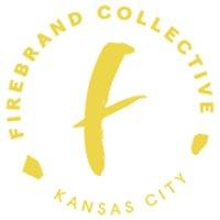 Firebrand Collective