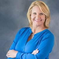 The Laura Harms Team, Re/Max Downtown