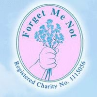 Forget Me Not Charity