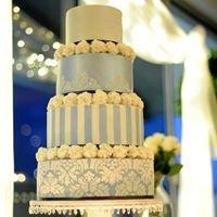 Marianne's Creative Cakes