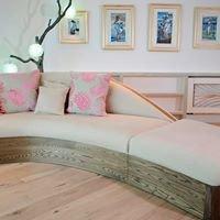 Tomas & Jani Bespoke Furniture and Interior Design