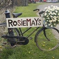 Rosiemays