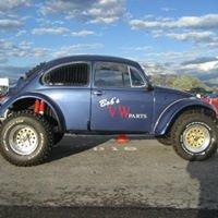 Bob's VW Parts