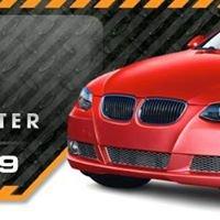 ERI Automotive Center