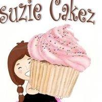 Suzie Cakez