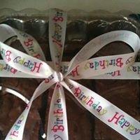 Brownies by the Bundle
