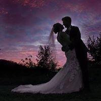 Lynne Ann Photography
