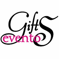 Gifts Eventos