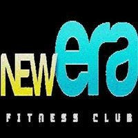 New Era Fitness Club