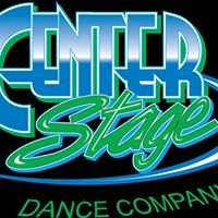 Center Stage Dance Company, China Grove NC